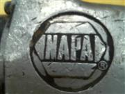 NAPA Air Impact Wrench IMPACT WRENCH 6-767